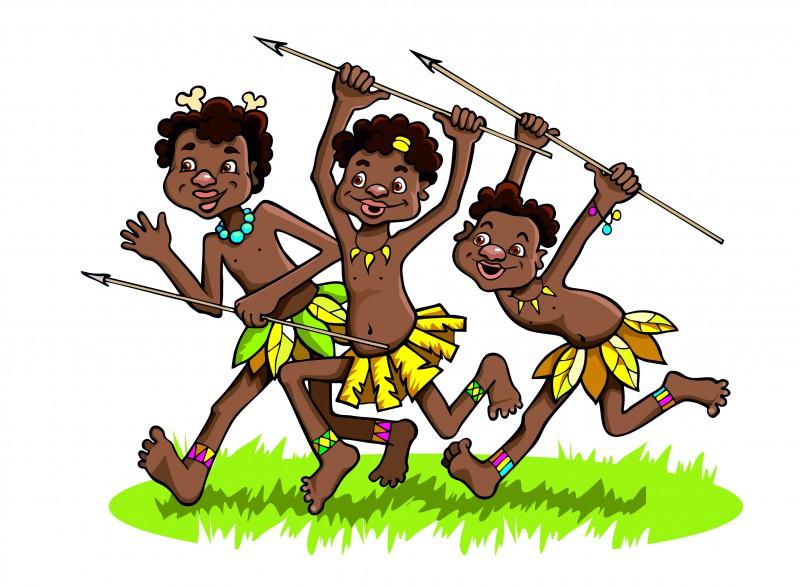 негритята танцуют картинки что можете смеяться
