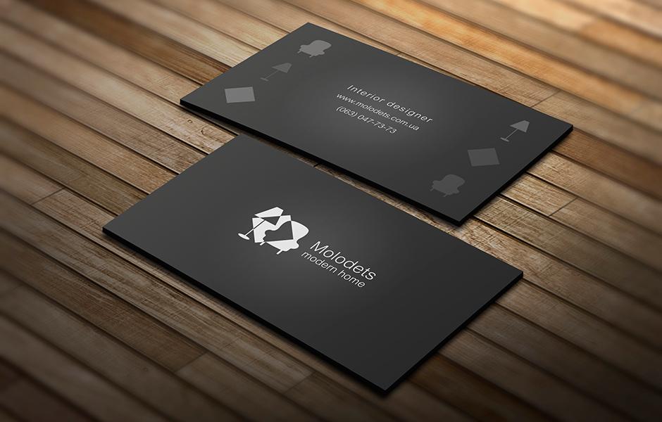 вам студии дизайна визитки фото понравился