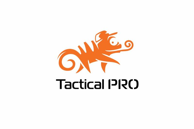 Tactical Pro