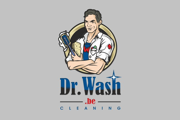 Dr.WASH.be