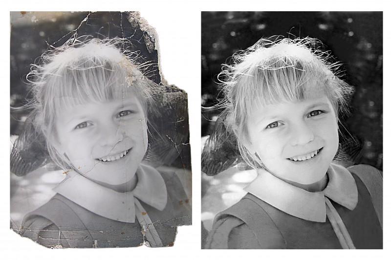 реставрация старых фотографий химки таких аксессуаров