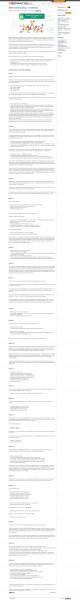 Статья Efficient link building – 20 methods