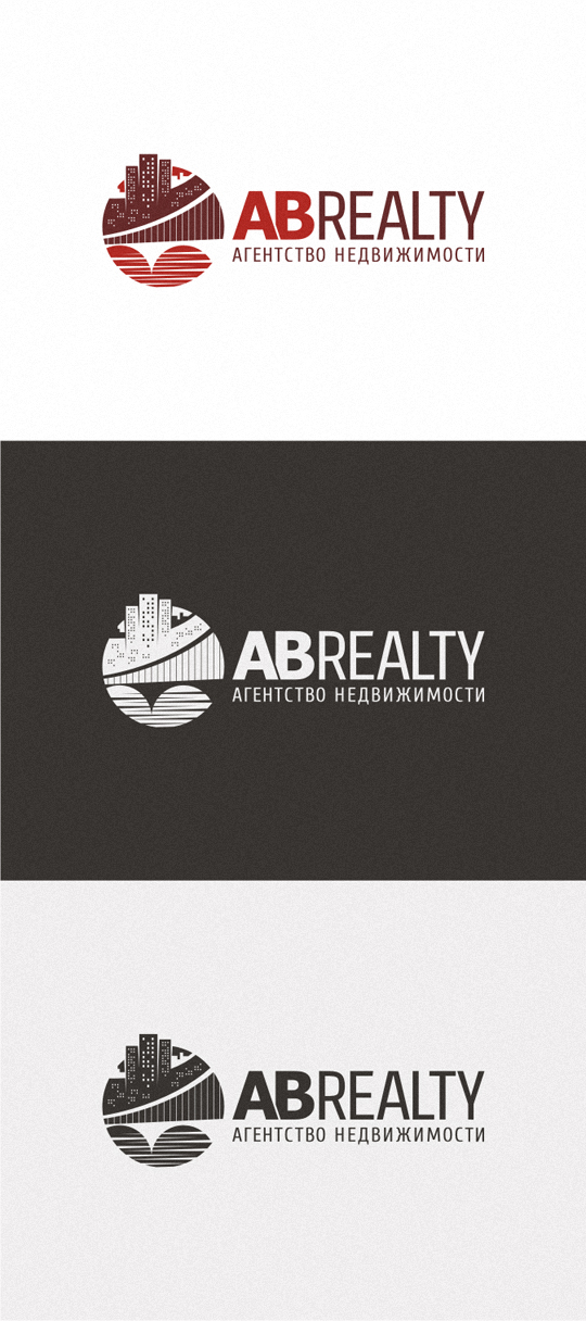 AB Realty