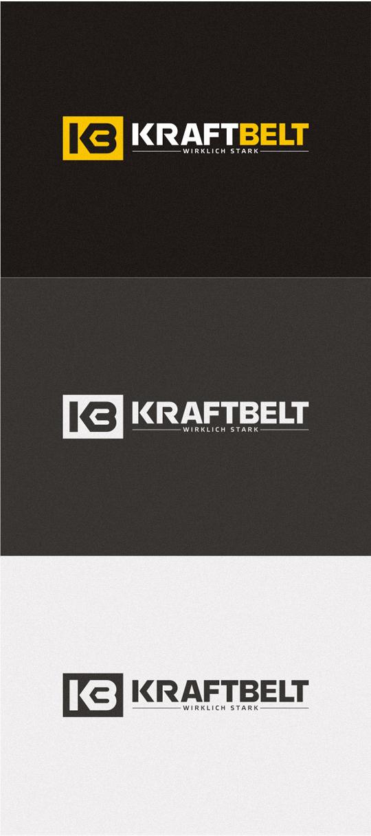KraftBelt