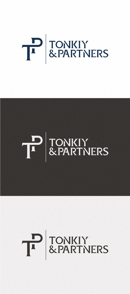 Tonkiy & Partners