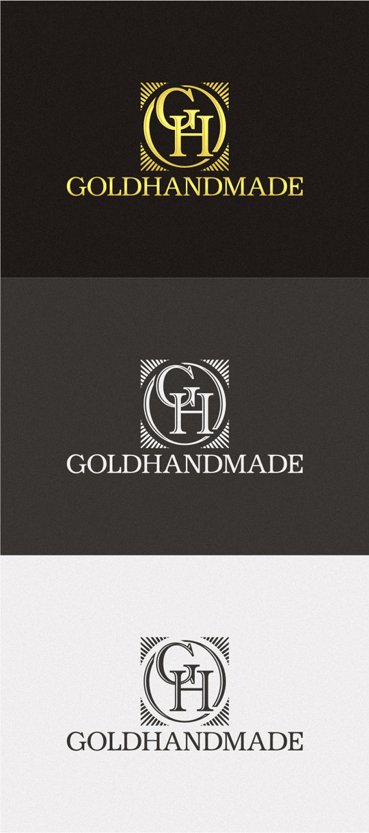 GoldHandMade
