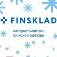 finsklad.ru: продвижение магазина финской одежды для детей