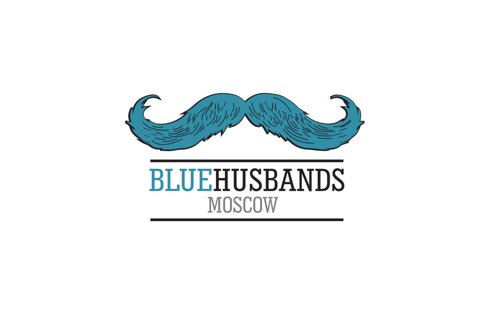 Blue Husbands Россия, г. Москва