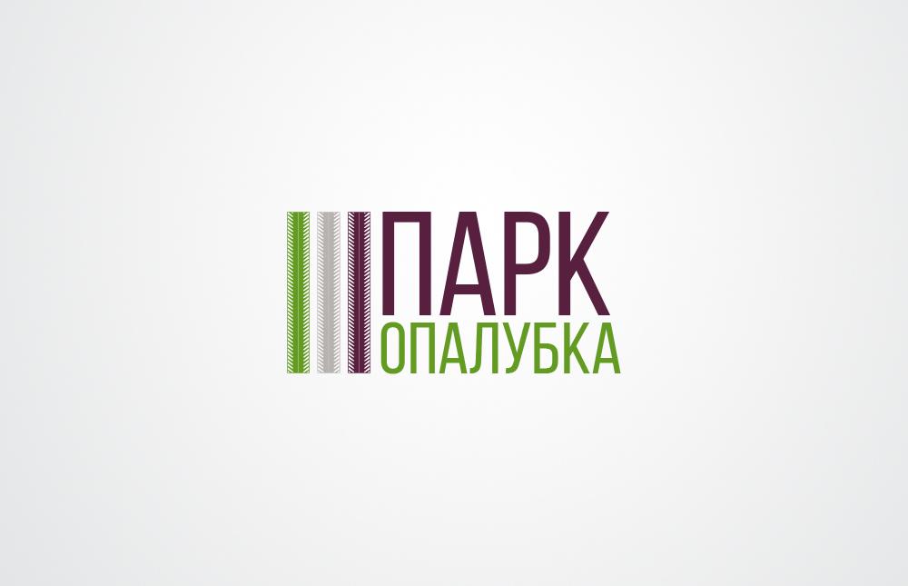 """Парк Опалубка"" г. Москва"