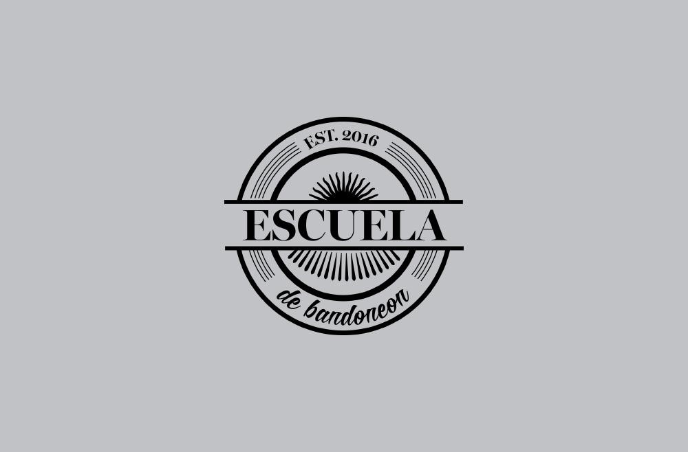 Музыкальная школа  ESCUELA DE BANDONEON г. Москва