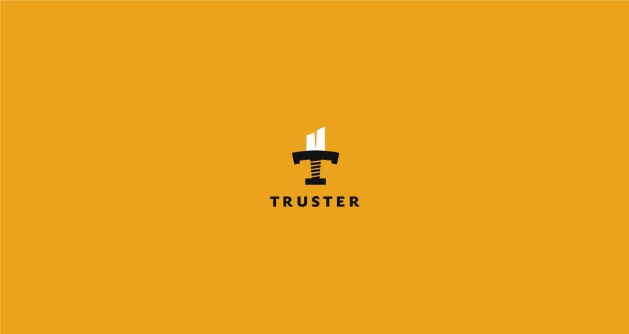 Truster