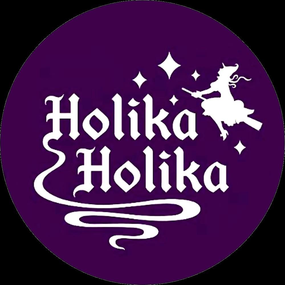 Описание товаров для интернет-магазина Holika Holika