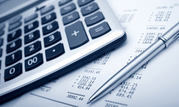 Отправная точка в развитии бюджетной системы РФ