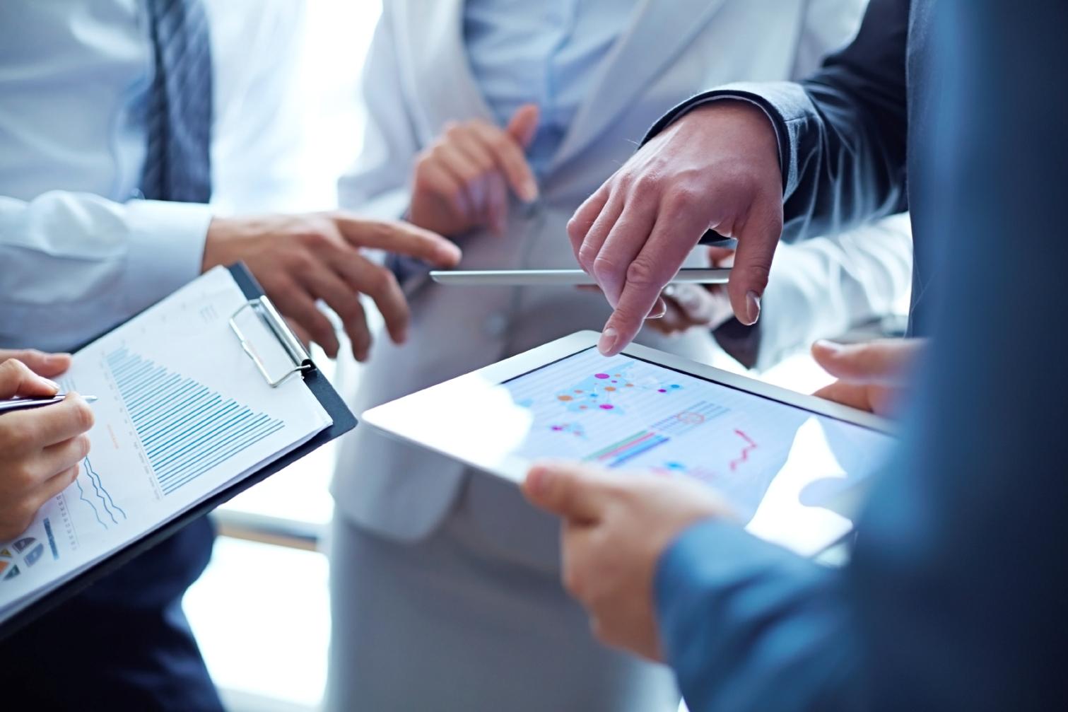 Как учесть все нюансы при продаже бизнеса?