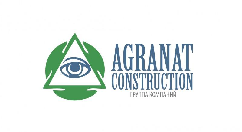 Agranat-Group