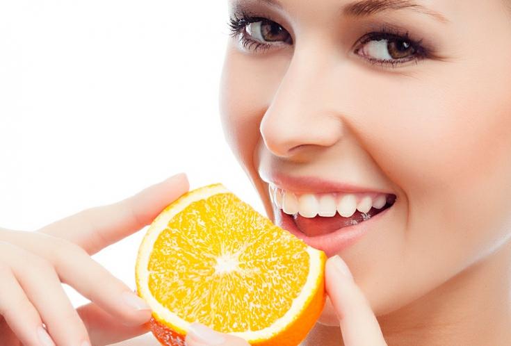 Стоматология - лечение зубных каналов