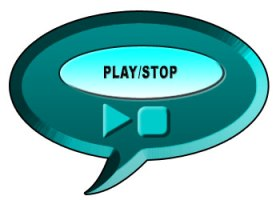 Дизайн кнопки