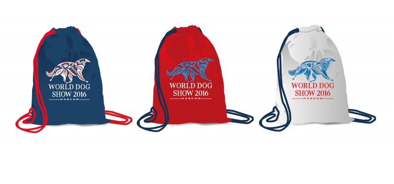 Отрисовка сумки 3, ПРО форма