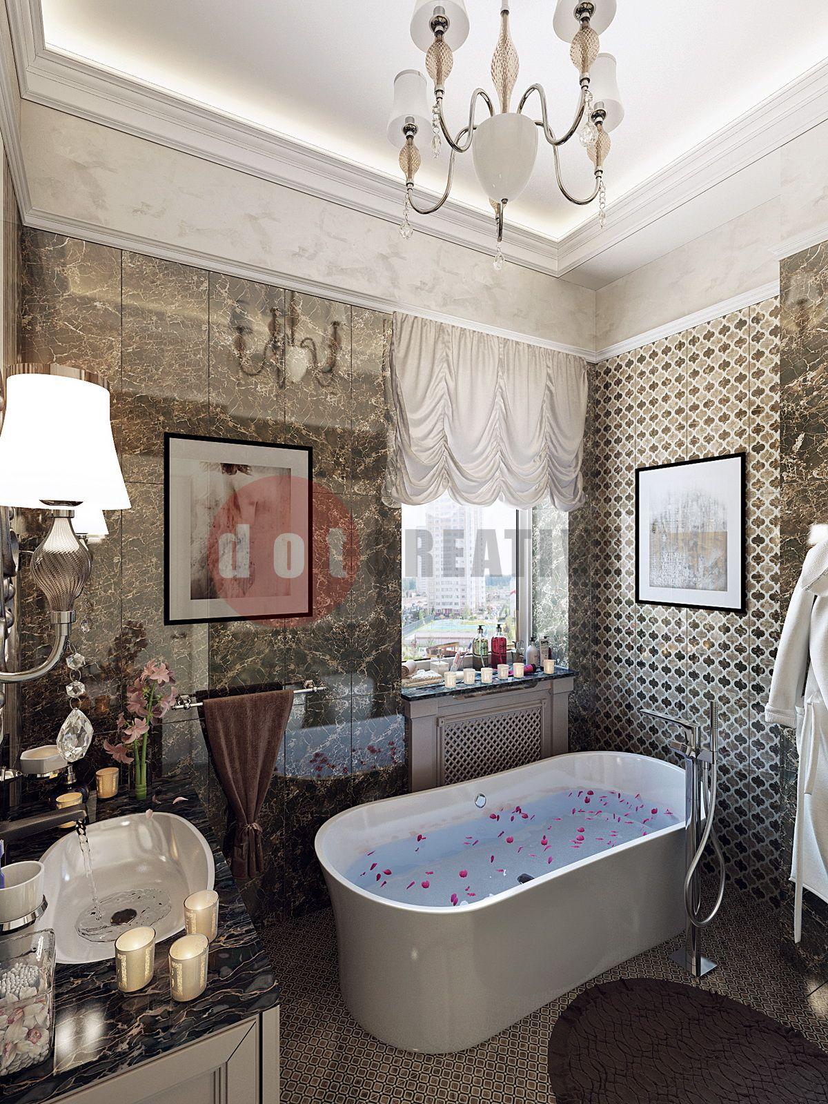 ванна сокольники