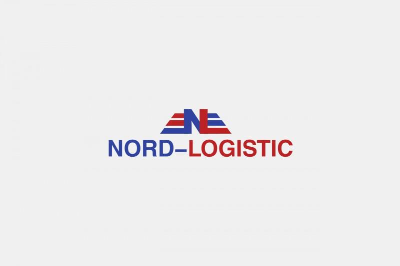 логистическая компания Nord-Logistic