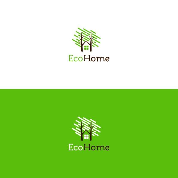 Лого , конкурс вариант 1