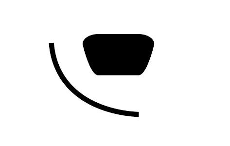 Медовые мишки (логотип)