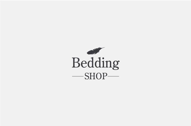 """Bedding Shop"" г. Москва"