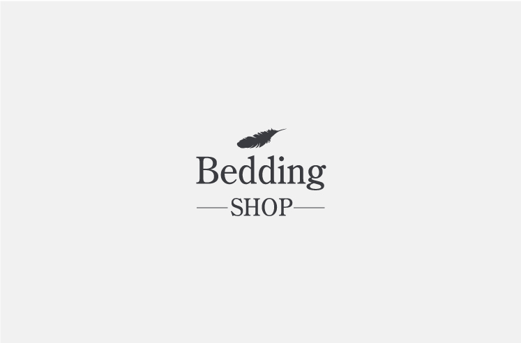 """Bedding Shop"" г. Москва"