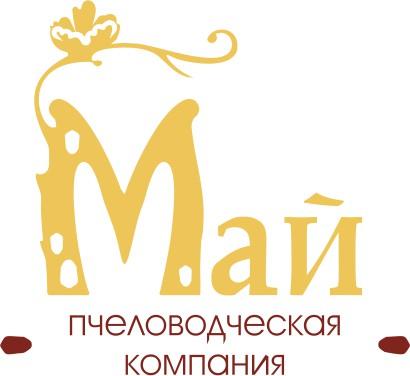 Компания май липецк официальный сайт справочник создания сайт