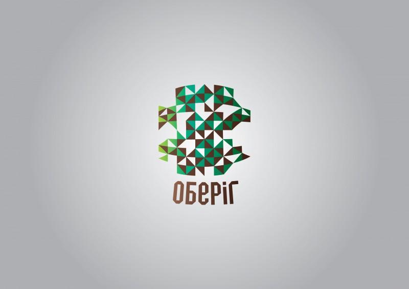 Логотипы на фрилансе работа для удаленного бухгалтера вакансии екатеринбург