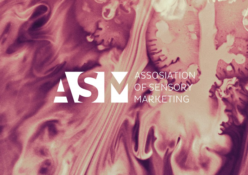 Презентация Association of Sensory Marketing