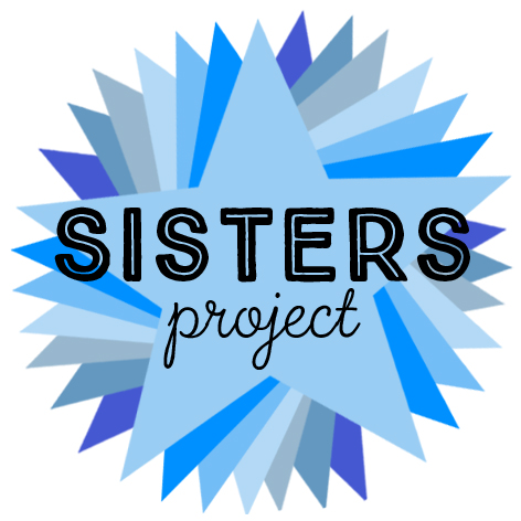 Sisters Project
