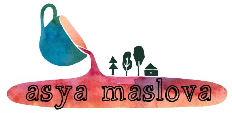 www.asyamaslova.com