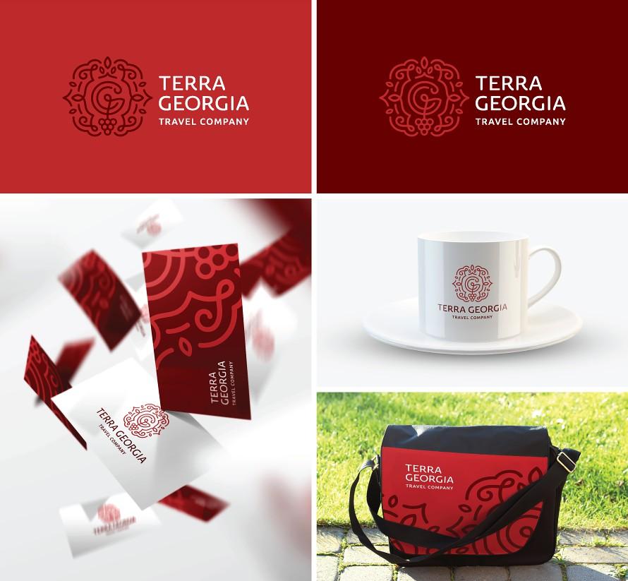 Terra Georgia