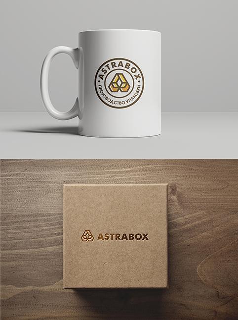 ASTRABOX