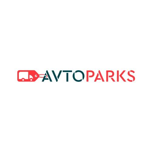 Avtoparks