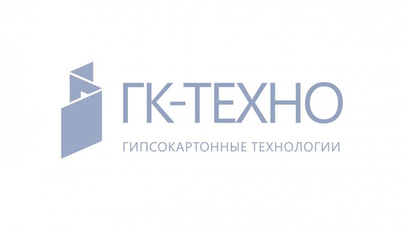 GK TEHNO www.gk-techno.ru