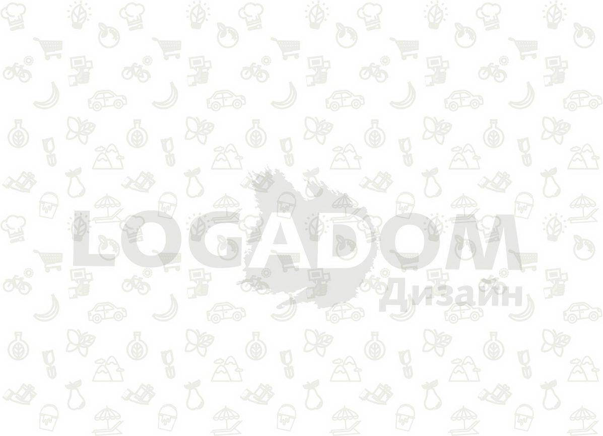 Паттерн для бэкграунда на сайт