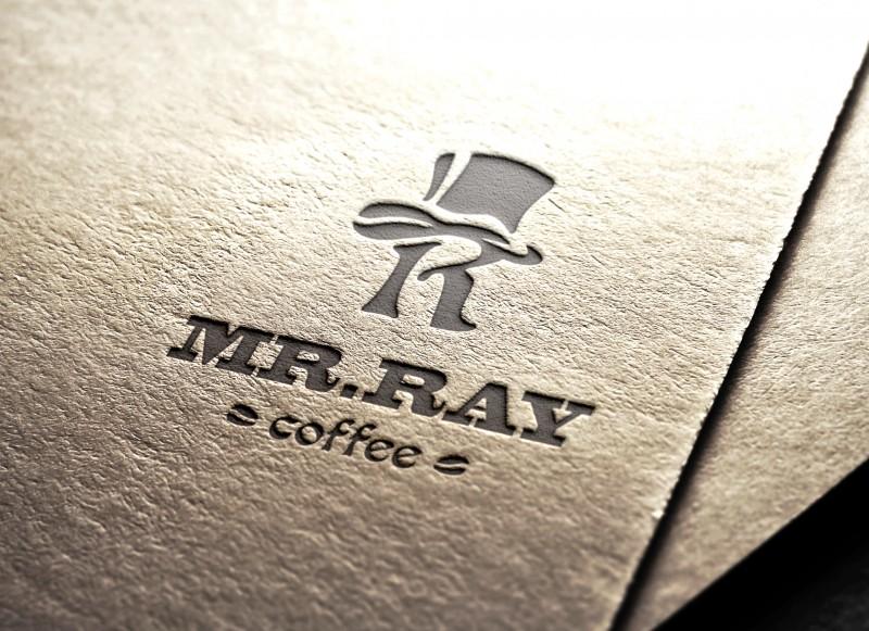 MR. RAY COFFEE
