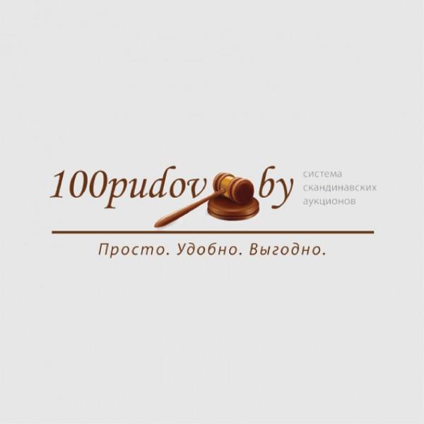 100pudov.ru
