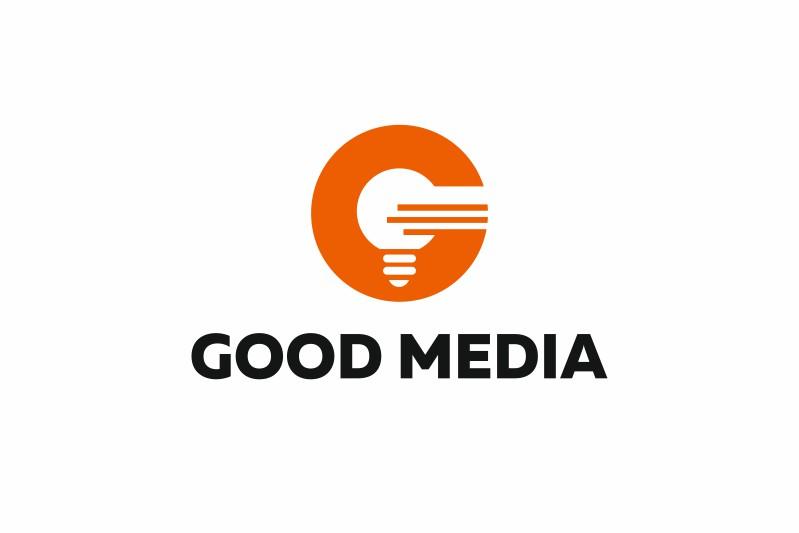 Good Media