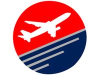 Логотип турфирмы
