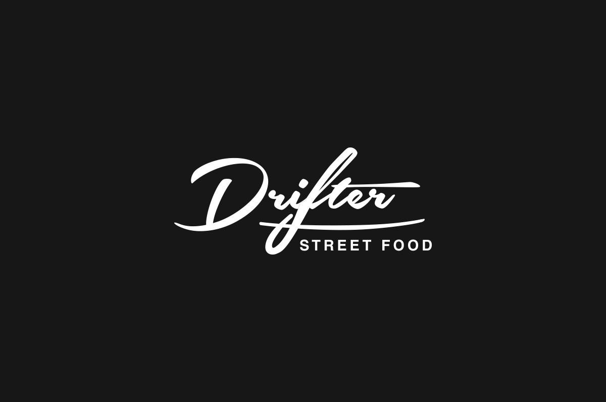 """""""Drifter"""" г. Сочи"""