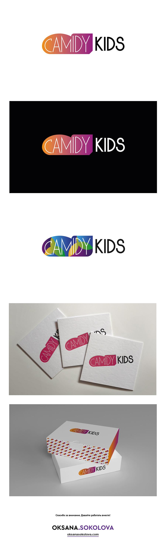 CamidyKids
