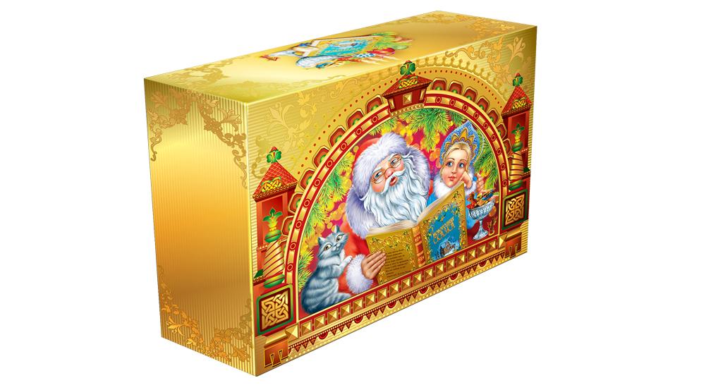 Новогодняя упаковка фриланс дизайн отзывы о бирже фриланса fl