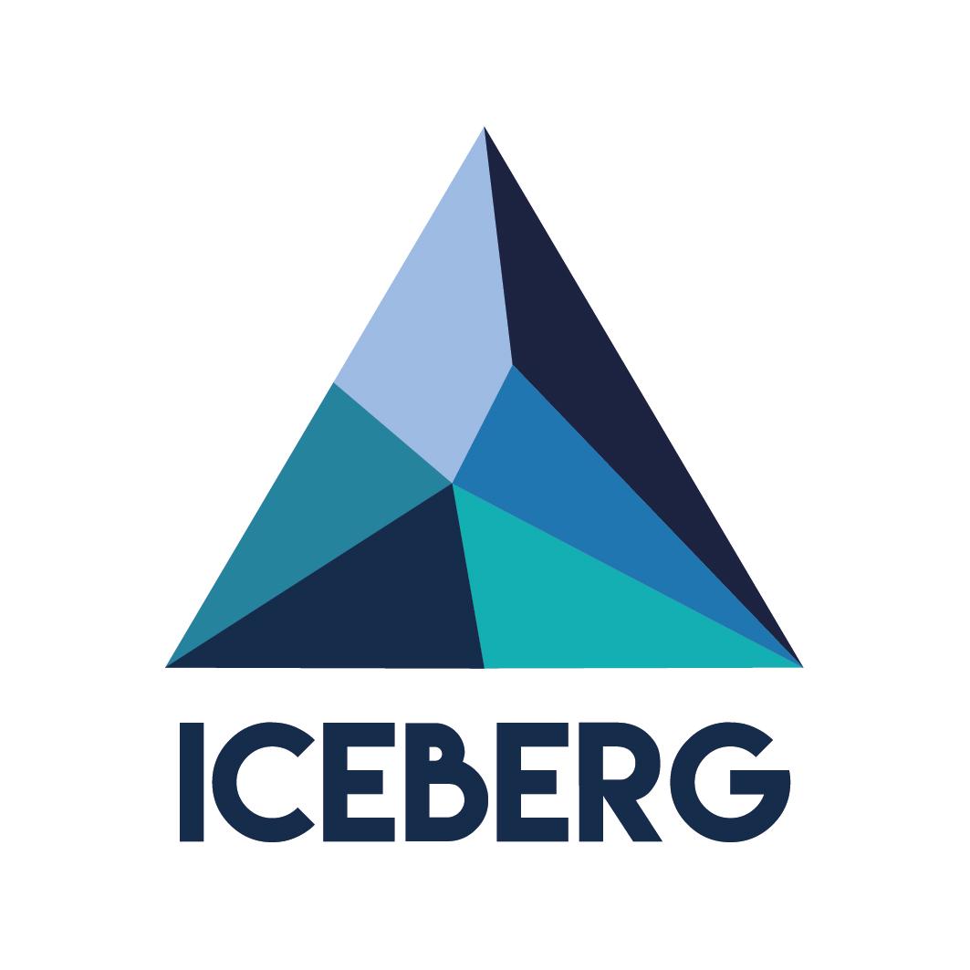 ICEBERG (замороженные морепродукты)