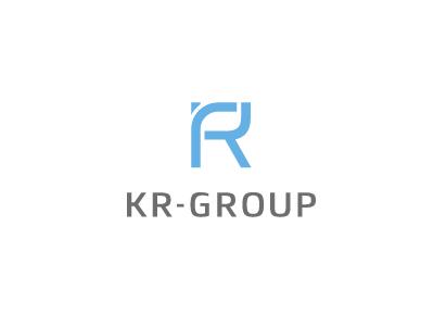 KR-group