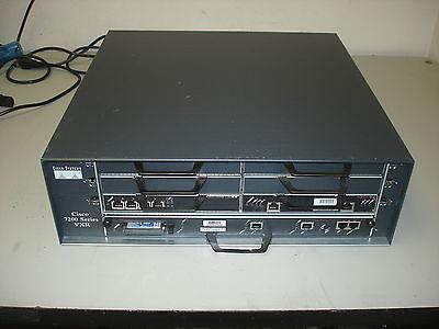 Настроить IPTV маршрутизатор
