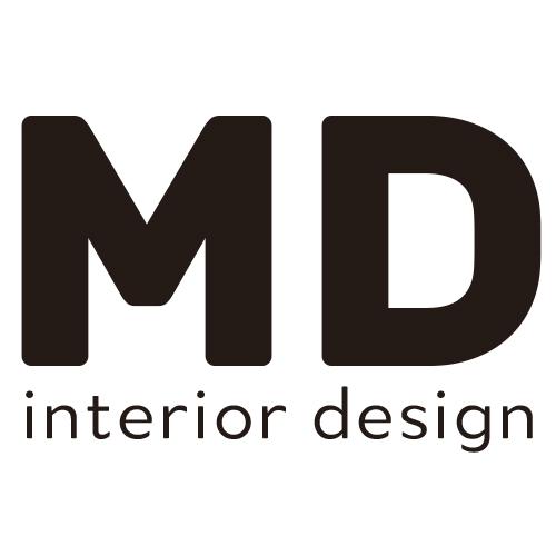 MD Interior Desing - студия дизайна интерьера
