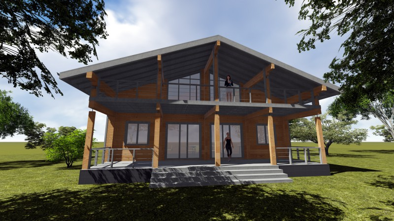 Фриланс проектирование дома freelance delphi